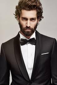 All Men Hairstyles by 136 Best Awesome Men U0027s Hair U0026 Beards Images On Pinterest Men U0027s