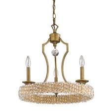 Types Of Chandeliers Styles Brass Acclaim Lighting Candle Style Chandeliers Lighting