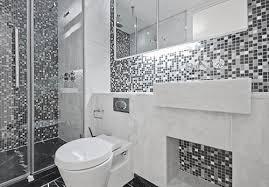 desain kamar mandi warna hitam putih desain kamar mandi hitam putih yang menawan aman dan nyaman