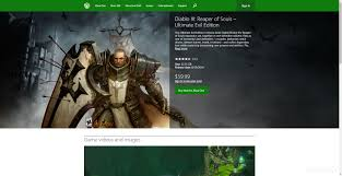 black friday xbox one deals 2014 xbox one black friday deals start black flag diablo 3 and forza