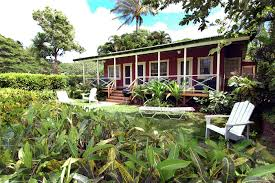 smith family garden luau in kauai hawaii living the plantation cottage life startribune com