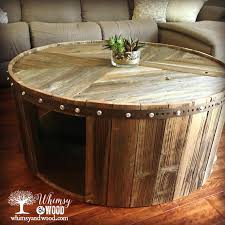 reclaimed wood square coffee table reclaimed wood coffee table reclaimed wood coffee table reclaimed