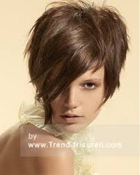 Frisuren Bob Braun by The 7 Best Images About Bob Braun Color Id On A