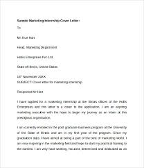custom dissertation results ghostwriters services admission paper