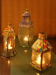 diwali light decoration home decorating the home for diwali the