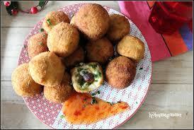 cuisiner les butternuts foodista challenge cuisiner les restes arancinis restes de