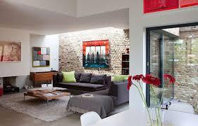 Shaggy Rugs For Living Room Earth Tone Living Room Ideas Elegant Sofa Design Metal Elegant