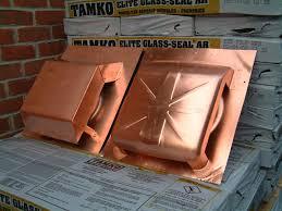 volko copper attic fans