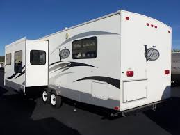 2007 keystone vr1 297fls travel trailer sioux falls sd rv travel land