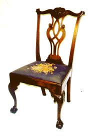 chinese chippendale chairs here are some chair backs in the chippendale style the