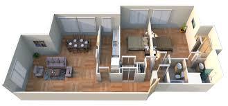 2 bedroom apartments dc 2 bedroom apartment washington dc charlottedack com