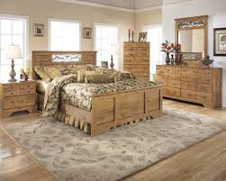 Rugs For Bedrooms by Bedroom North Shore Queen Ashley Furniture Sleigh Bed In Dark