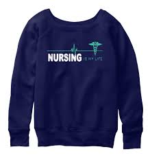 nursing shirts psych nursing shirts nursing is my products from