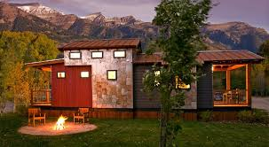 photo 2 of 10 in these customizable modular homes can make your