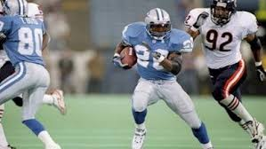 detroit lions 10 greatest on thanksgiving day