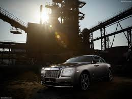 rolls royce wraith wallpaper rolls royce wraith 2014 pictures information u0026 specs