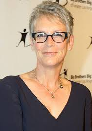 how to get the jamie lee curtis haircut great hairstyles for business women lovetoknow