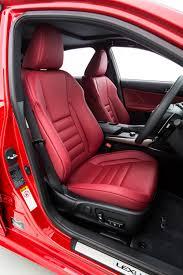 lexus rc 200t malaysia interior lexus is 200t f sport au spec xe30 u00272015 u201316