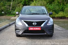 nissan sunny 2015 nissan datsun to increase prices from january 2015