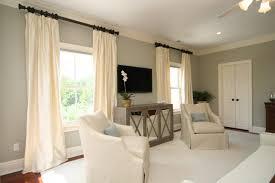 home wall design interior house colour combination interior design u nizwa inspiring home