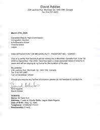 Address Certification Letter Sle Wedding Invitation Letter To Your Boss Wedding Invitation