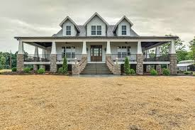 wrap around deck plans country home wrap around porch plans hallmark reisdence by