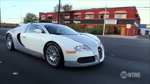 mayweather most expensive car video floyd mayweather jr shows off fraction of his luxurious cars