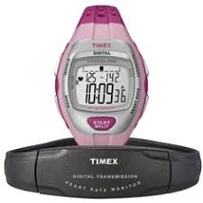 amazon black friday timex timex ca heart rate monitors zone trainer digital heart rate