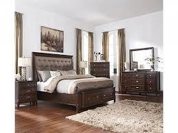 ashley prentice bedroom set bedroom ashley furniture black bedroom set awesome ashley black