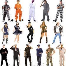 online get cheap police dress for children aliexpress com