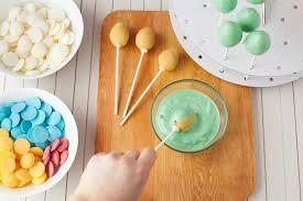 easter cakepops easter egg cake pops ilovecooking in how to make cake pops easy