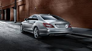 2014 mercedes cl class mercedes cls class 2014 cls 63 amg in uae car prices