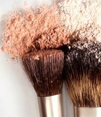 makeup school toronto makeup school toronto toronto image consulting personal stylist