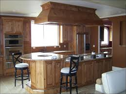 cheapest kitchen cabinets online cheap kitchen cabinets online san diego california asheville nc