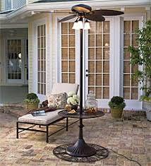 best outdoor patio fans outdoor patio fan home interior design interior decorating tips