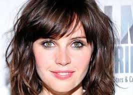 short hair for round faces in their 40s 32 perfect hairstyles for round face women