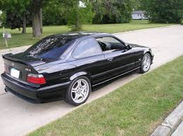 1995 for sale 1995 bmw m3 for sale carsforsale com