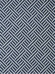 Woven Upholstery Fabric For Sofa Madcap Cottage Beach Club Bk Indigo Madcap Cottage Fabric