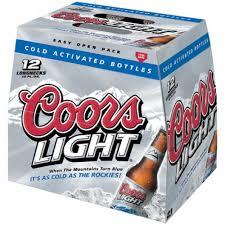 coors light beer fridge coors light beer fridge gng design