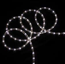 accessories led light strands in lights
