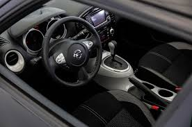 nissan versa jones junction nissan juke best auto cars blog oto delusions us