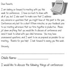 re application letter as a teacher hankfans com cbz kenyopikik img2437518 jpg