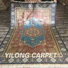 Cheap Tribal Rugs Popular Shiraz Buy Cheap Shiraz Lots From China Shiraz Suppliers