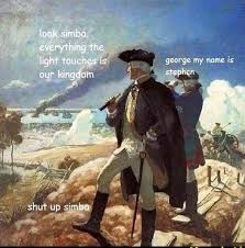 Washington Memes - the best george washington memes memedroid