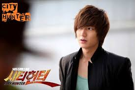 sinopsis film lee min ho i am sam sinopsis lengkap drama city hunter korean drama pinterest