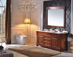 Wood Bathroom Cabinet by Popular Sink Cabinet Bathroom Buy Cheap Sink Cabinet Bathroom Lots