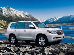 toyota land cruiser 4wd suvs for sale get great prices on toyota