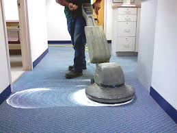 our expertise allow us to efficiently conduct carpet cleaning
