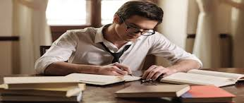 how to start writing research paper research editing services in india research paper editing services