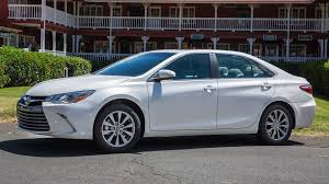 price and new features 2017 toyota camry